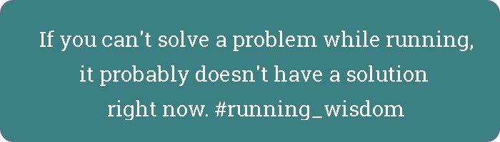 runningwisdom8