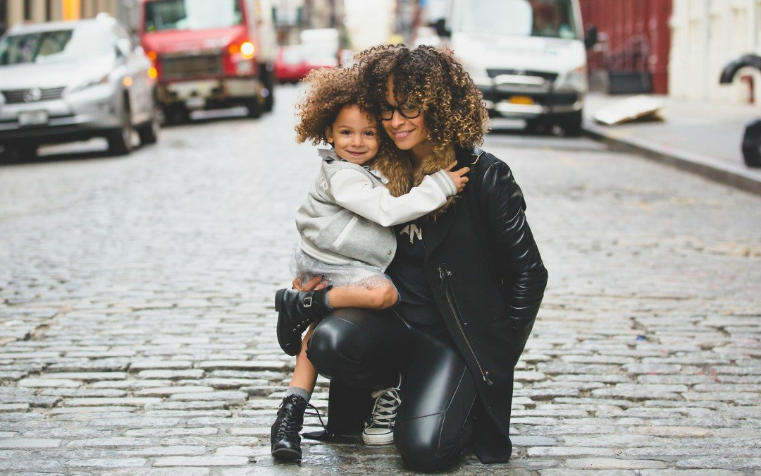 Τι πιστεύουν/νιώθουν τα παιδιά για τη δουλειά των γονιών τους;