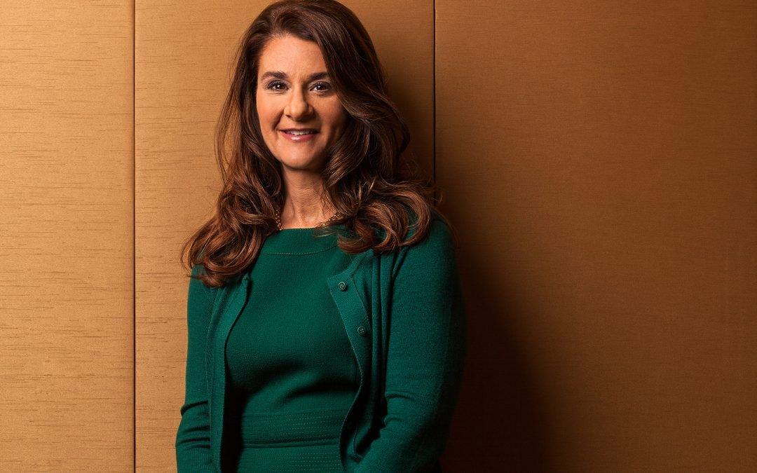 What Melinda Gates got wrong about contraception