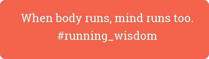 runningwisdom6