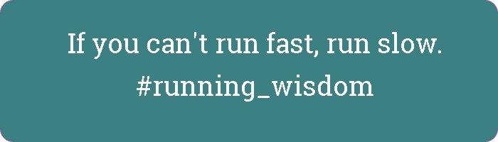 runningwisdom7