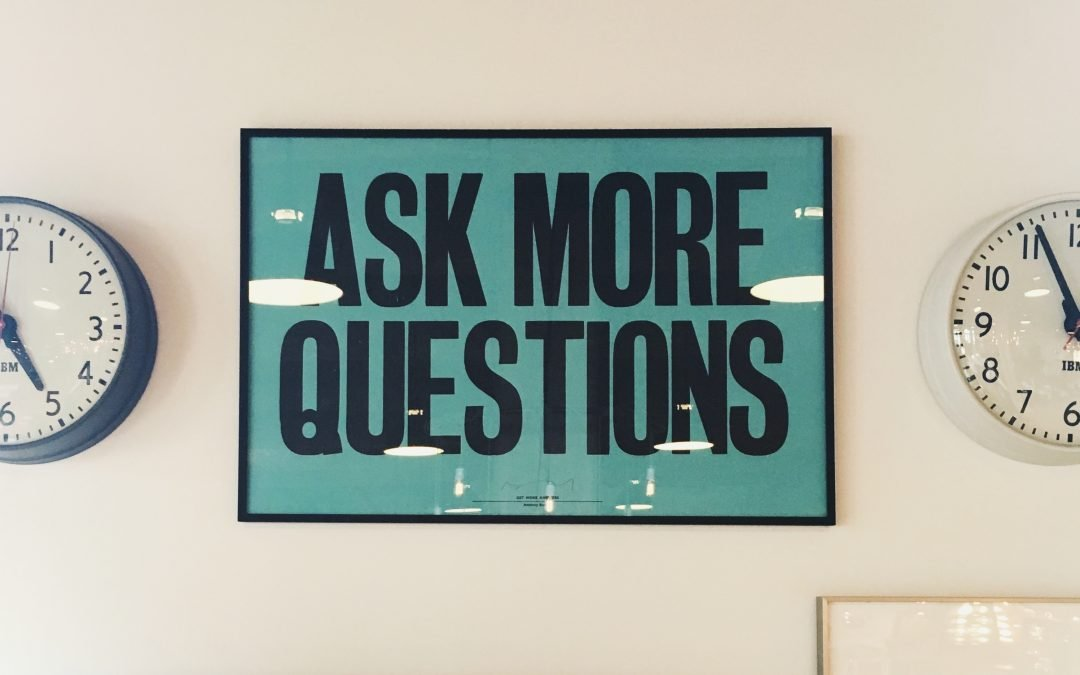 Πώς φτιάχνεις σωστό περιεχόμενο για το site σου;
